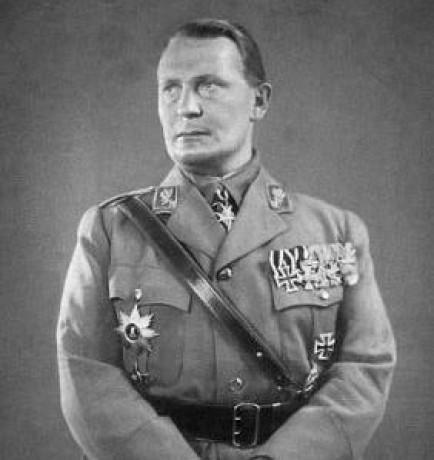 Hermann Goering Ww2 hermann goering ww2 Hermann